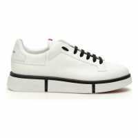 V Design Women's 'Radical W' Sneakers