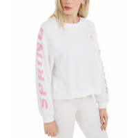 Guess Women's 'Jana' Sweater