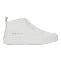 DKNY Sneakers 'Rivka' pour Femmes