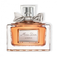Dior Eau de Parfum spray 'Miss Dior Le Parfum ' - 75ml