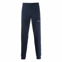 EA7 Emporio Armani Men's Sweatpants