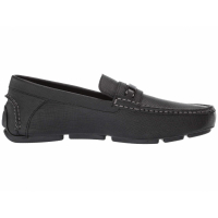 Calvin Klein Men's 'Merve' Loafers