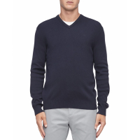 Calvin Klein Men's 'Regular-Fit' Sweater
