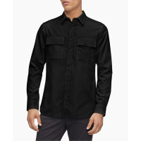 Calvin Klein Men's 'Regular-Fit' Shirt