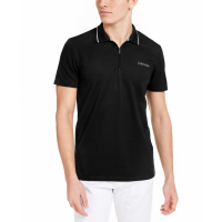 Calvin Klein Men's 'Move 365' Polo Shirt