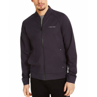 Calvin Klein Men's 'Move 365' Bomber Jacket