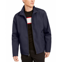 Calvin Klein Men's 'Bonded' Jacket