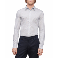 Calvin Klein Men's Shirt