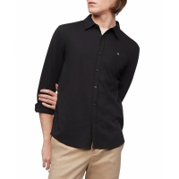 Calvin Klein Men's 'Liquid Touch' Shirt