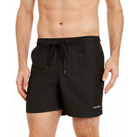 Calvin Klein Men's 'Euro Volley' Swimming Trunks