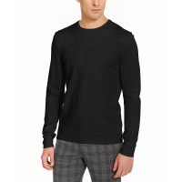 Calvin Klein Men's Sweater