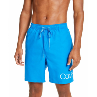 Calvin Klein Men's 'Volley' Swimming Trunks