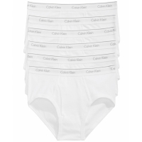 Calvin Klein Men's Set of 6 briefs