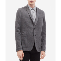 Calvin Klein Men's 'Slim-Fit Douglas' Jacket