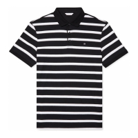 Calvin Klein Men's 'Slim-Fit' Polo Shirt