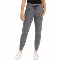 Calvin Klein Women's 'Fleece-Lined' Sweatpants