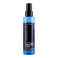Matrix Spray 'Moisture Me Rich Cure' - 150 ml