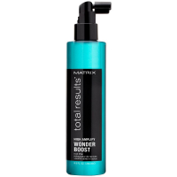 Matrix Spray volumisant 'High Amplify Wonder Boost Root' - 250 ml