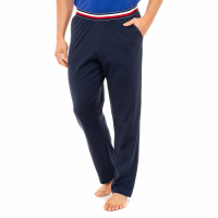 Tommy Hilfiger Men's Pajama Trousers