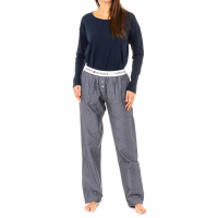 Tommy Hilfiger Women's Pajama Trousers