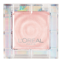 L'Oréal Paris 'Color Queen' Eye Shadow - 01 Unsurpassed 3.8 g