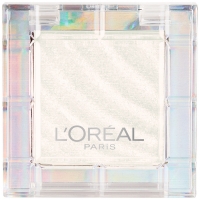 L'Oréal Paris 'Color Queen' Eye Shadow - 19 Mogul 3.8 g