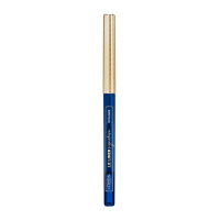 L'Oréal Paris Eyeliner 'Le Liner Signature' - 02 Blue Denim 0.28 g