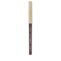 L'Oréal Paris Eyeliner 'Le Liner Signature' - 05 Brown Silk