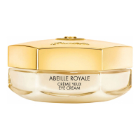 Guerlain 'Abeille Royale' Eye Cream - 15 ml