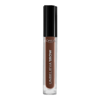 L'Oréal Paris Gel Sourcils 'Unbelieva' - 105 Brunette 7 ml