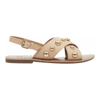 Marc Fisher LTD Women's 'Riter' Sandals