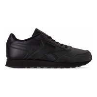 Reebok Sneakers 'Classic Harman Run' pour Hommes
