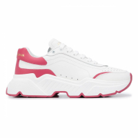 Dolce & Gabbana Women's 'Daymaster' Sneakers