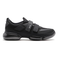 Prada Men's Sneakers