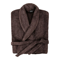 Jalouse Maison 'Elisa' Bathrobe