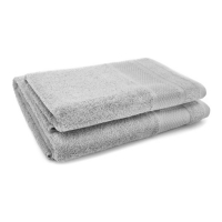 Jalouse Maison 'Elisa' Hand Towel Set - 2 Units