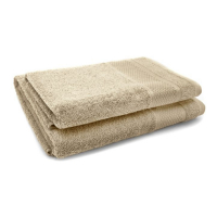 Jalouse Maison 'Elisa' Towel Set - 2 Units