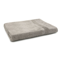 Jalouse Maison 'Holly' Bath Towel - 150 x 100 cm
