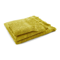 Jalouse Maison 'Vicky' Bath Towel Set - 3 Units