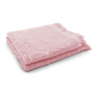 Jalouse Maison 'Vicky' Hand Towel Set - 2 Units
