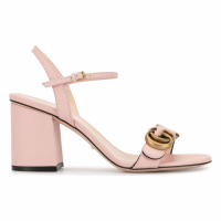 Gucci Women's 'Marmont' Sandals