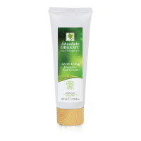 Absolute Organic 'Protective' Foot Cream - 100 ml