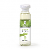 Absolute Organic 'Double Phase' Make-up Remover - 150 ml