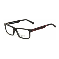 Kenzo Women's 'KZ423801' Optical frames