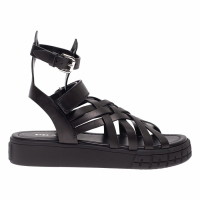 Prada Women's Strappy Sandals