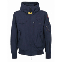 Parajumpers Men's Bomber Jacket