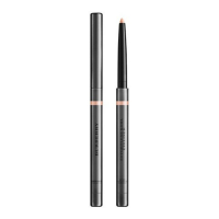 Burberry Eye-Liner 'Effortless Kohl Waterproof' - 00 Stone 1 Unité