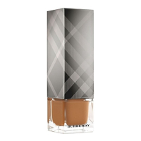 Burberry Fond de teint 'Fresh Glow Luminous' - Camel 30 ml