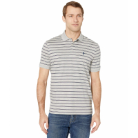 Polo Ralph Lauren Men's 'Soft Touch' Polo Shirt