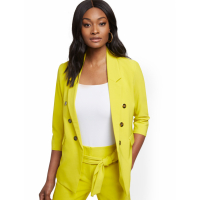 New York & Company Women's 'Madie' Jacket